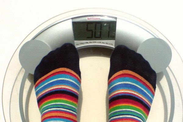 najbolja dijeta za skidanje kilograma objasnio