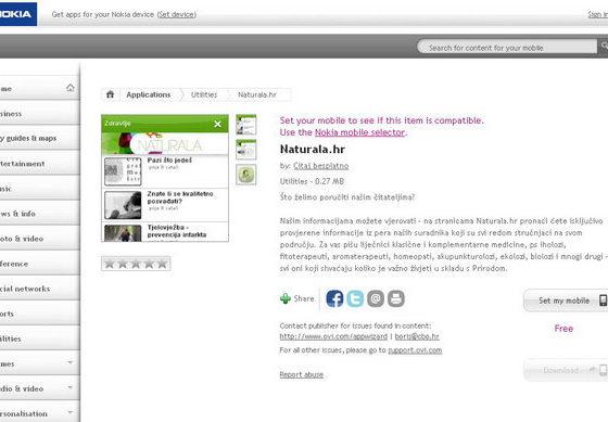potpuno besplatna web mjesta za upoznavanja u Indiji
