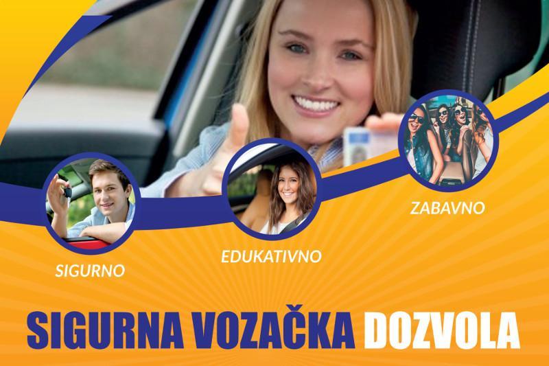 Koje je godine Hrvatska povratila potpunu kontrolu nad gradom Vukovarom.