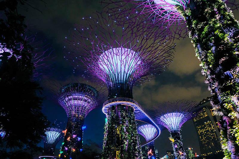 Singapur besplatno web mjesto za upoznavanje
