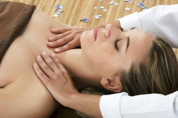 Split opustajuce masaze Masaže u