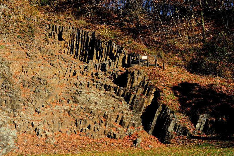 apsolutne tehnike upoznavanja geologija najbolje slike za upoznavanje