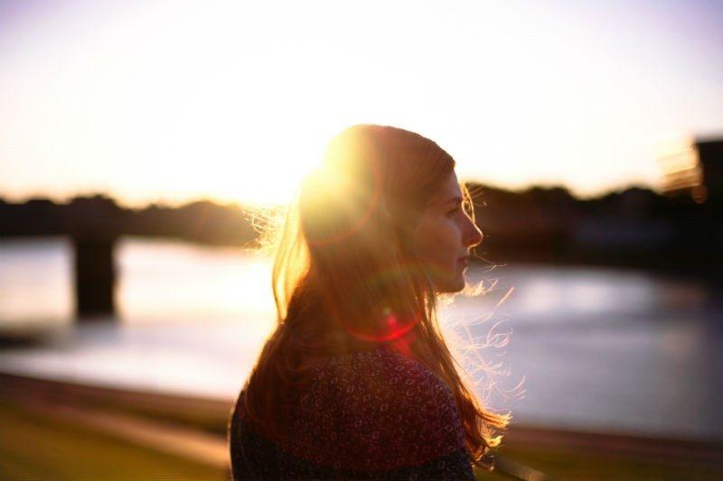 upoznavanje nekoga s anksioznošću i depresijom