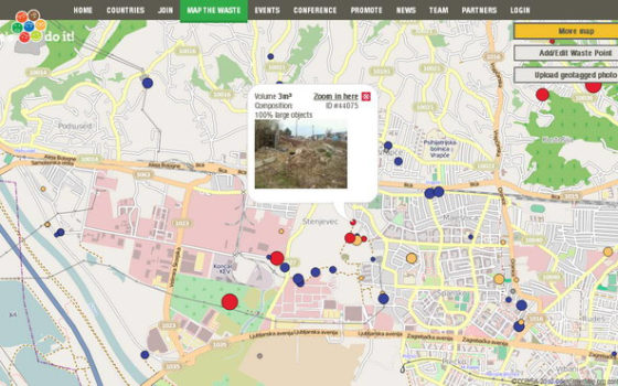 upoznavanje sa staklenkama za atlas afganganski upoznavanje preko interneta