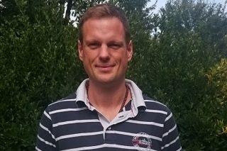 Dario Mišković