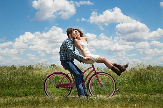 joga dating ugljik datira maks