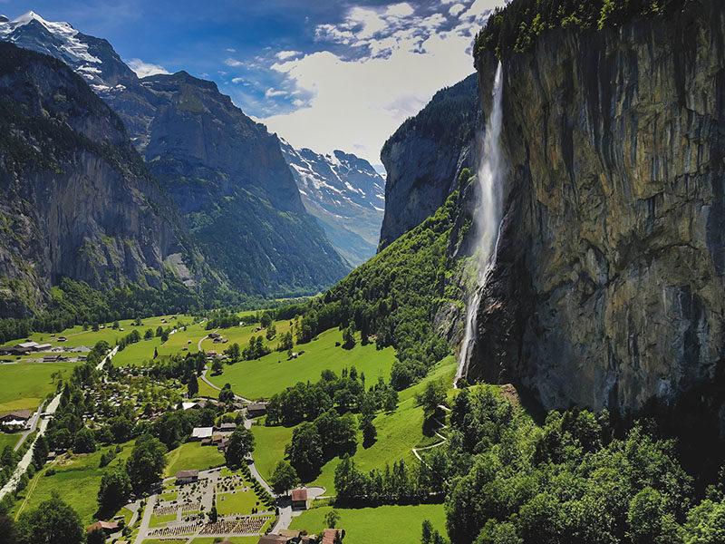 sajt za upoznavanje svicarska