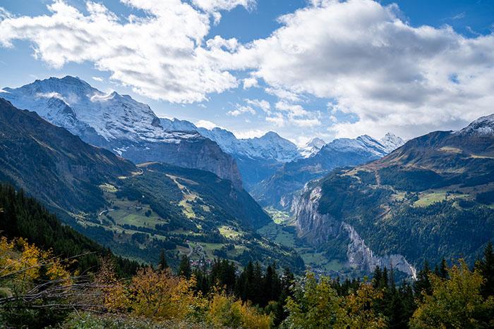Besplatna web mjesta za upoznavanja u Švicarskoj