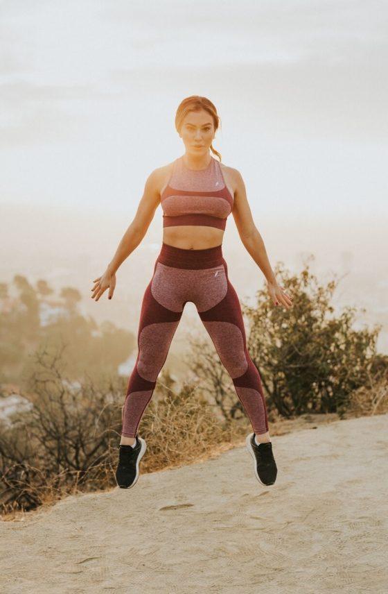 Dating stranice fitness