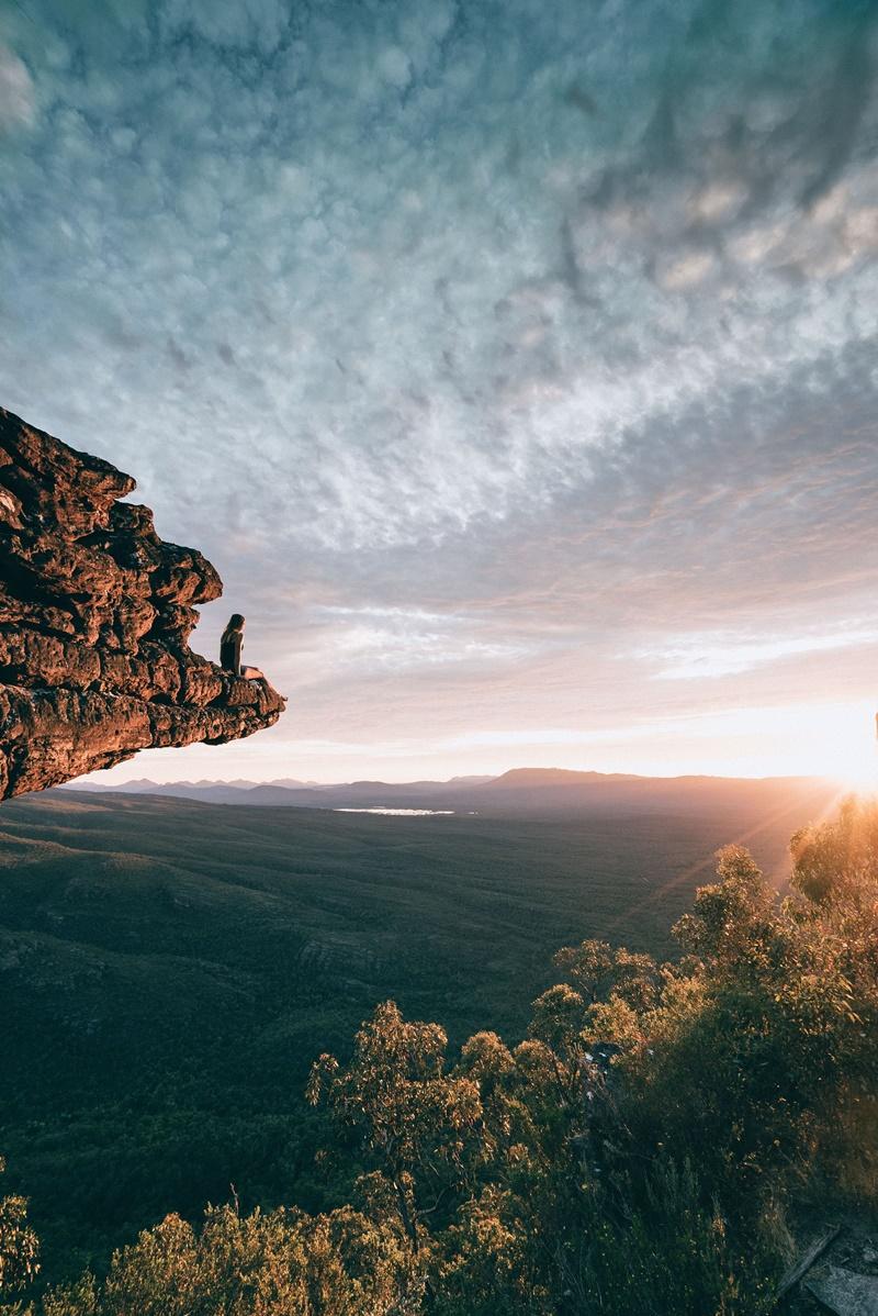 Što je najbolje web mjesto za upoznavanje u Australiji