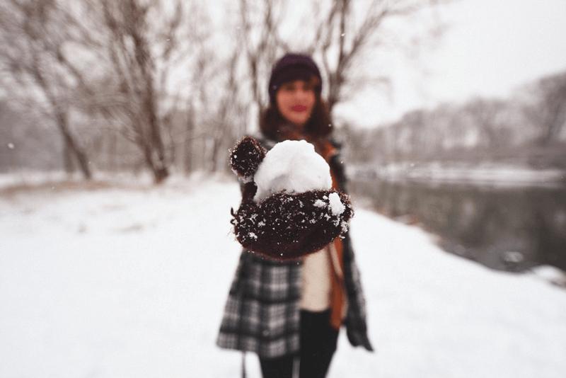 Kako poboljšati imunitet: 5 trikova za zimu bez prehlada!